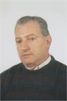 MARIO DI BELLA