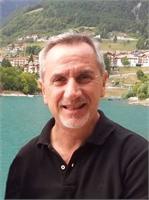 Paolo Morè