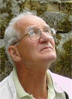 Renato Maserati