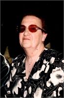 Miranda Pintus