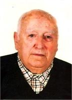 Bruno Moscini