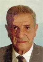 Gregorio Grillone