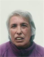 Assuntina Vitiello