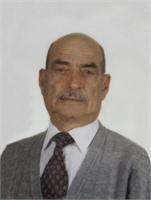 Salvatore Minissale