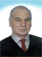 Bernardo Rapacioli