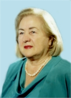 TERESA MONDINI
