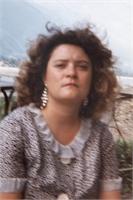 PAOLA VAVASSORI