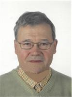 Luigi Poggio