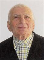 Pietro Zappa