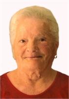Giuliana Bighi