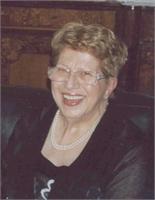 Ivana Favaretto