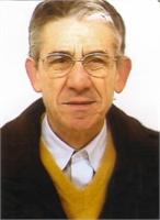 Gennaro Marino