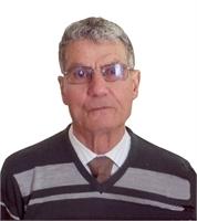 Irio Bigelli