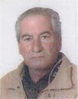 Antonio Savastano