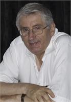 RENATO BERZAGHI