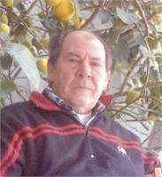 Alberto Ciarmatori