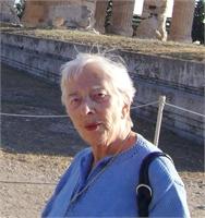 Giovanna Crotti