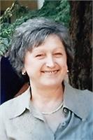 ALESSANDRA SCOLARI