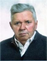 Domenico Mazzon