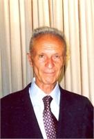 Benito Perosillo