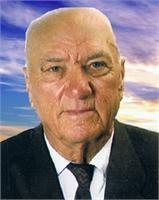 Antonio Della Rondine