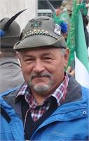 Adriano Degani