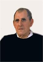 Dario Miniera
