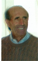 Angelo Zanocco