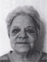 Maria Angela Passarella