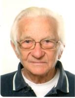 Giuseppe Roida