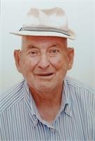 Armando Deiana
