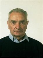 Carlo Marcheselli