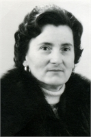 Tomassina Silvestri