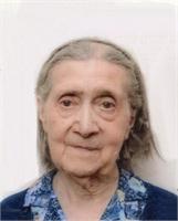 Maria Angeleri