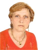 Giulia De Rosa