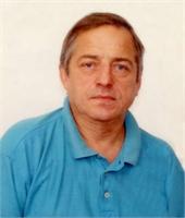 Valter Bignotti