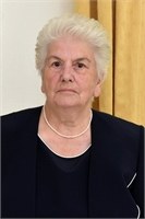 Cecilia Meloni