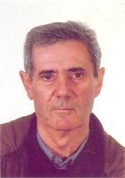 Ivano Silvi