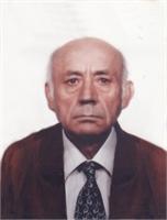 Giorgio Mogni