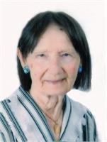 Angela Maria Ceruti