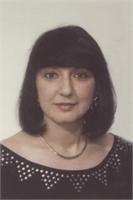 SILVIA MARZORATI