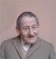 Aldo Gagna