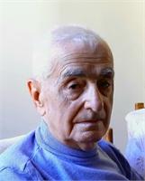 Mario Tognoli