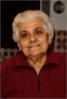 Maria Bettariga
