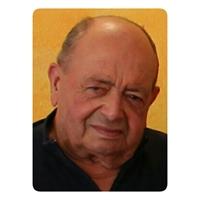 Luigi Tierno