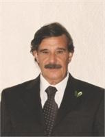Salvatore Binello