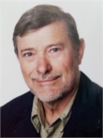 Sergio Franceschinis