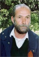Rodolfo Bersani