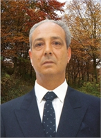 Franco Celestini