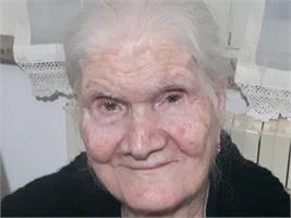 Giuseppa Maria Murgia